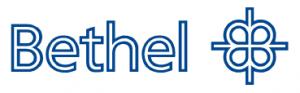 Logo der Stiftungen Bethel